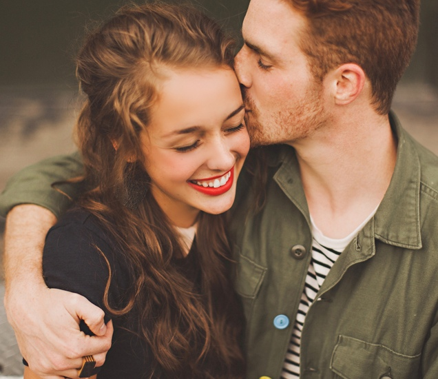 best matchmaking services nyc If you've ever thought about looking into a new york dating service or matchmaking agency, you've come to the right place murphy international is the best.