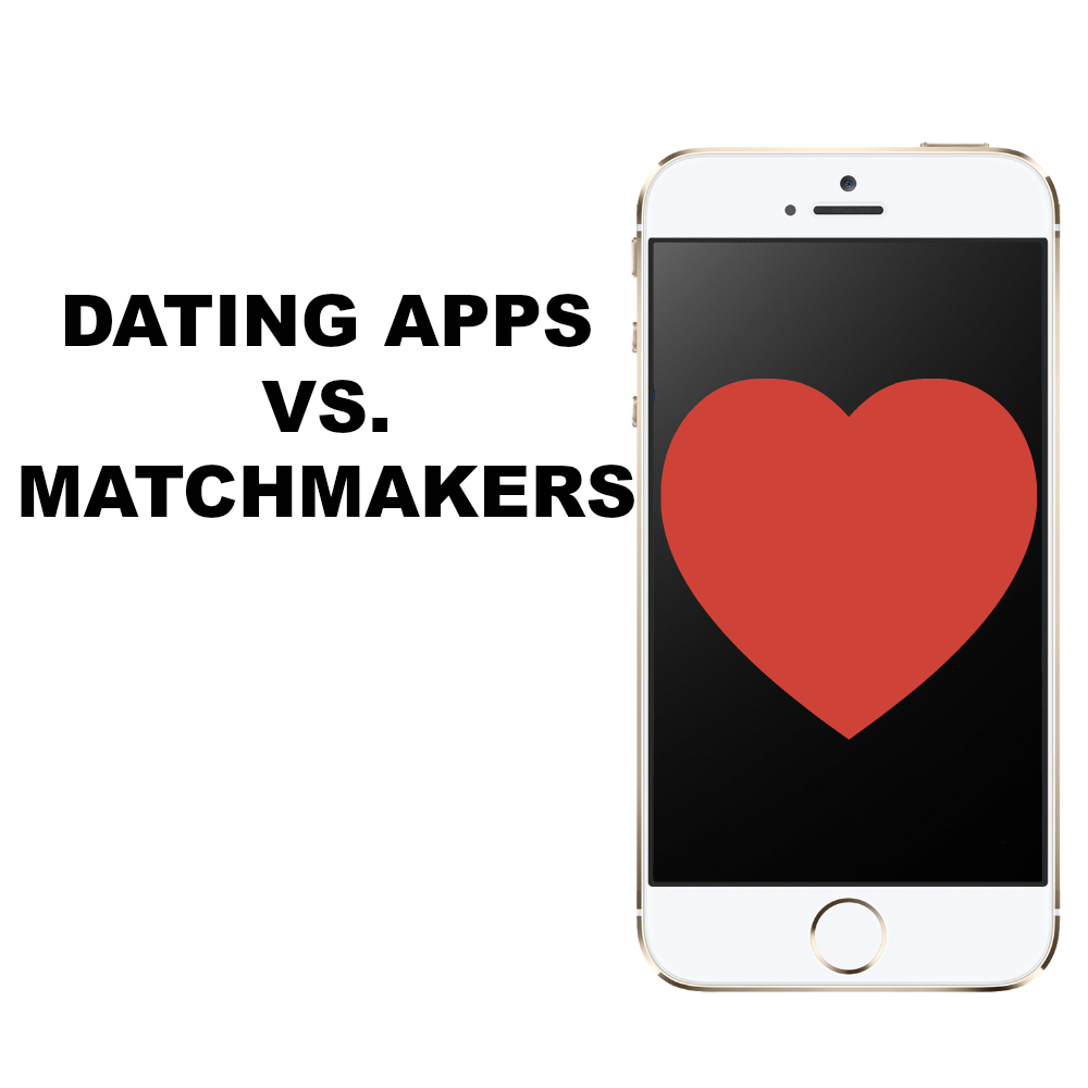 Dating match maker dating service in texas