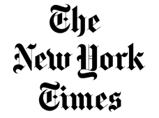 New Yor Times
